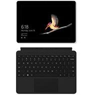 Microsoft Surface Go 64 GB 4 GB + Tastatur enthalten - Tablet PC