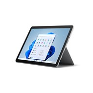Microsoft Surface Go 3 64GB 4GB Platinum - Tablet-PC