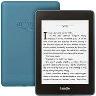 Amazon Kindle Paperwhite 4 2018 (32 GB) blau - eBook-Reader