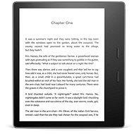 Amazon Kindle Oasis 3 8GB - eBook-Reader