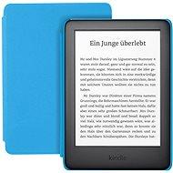 Amazon New Kindle Kids Edition 2020 mit blauer Hülle - eBook-Reader