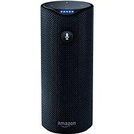Amazon Tap - Sprachassistent
