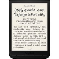 PocketBook 740 InkPad 3 Schwarz - eBook-Reader