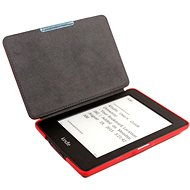 C-TECH PROTECT AKC-05 rot - eBook-Reader Hülle