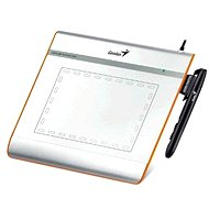 Genius EasyPen i405x - Grafisches Tablet