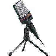 C-TECH MIC-02 - Handmikrofon