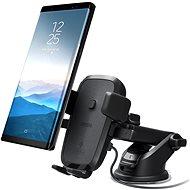 iOttie Easy One Touch 4 Qi Wireless Fast Charging - Handyhalter