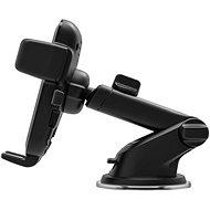 iOttie Easy One Touch 4 Halterung für Armaturenbrett und Windschutzscheibe - Handyhalter