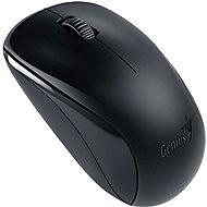 Genius NX-7000 schwarz - Maus