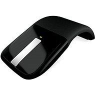 Microsoft ARC Touch schwarz - Maus