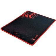 Mauspad A4tech Bloody B-081S - Gaming Mousepads