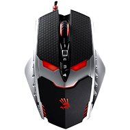 A4tech Bloody Terminator 2 Core-TL80 - Gaming-Maus