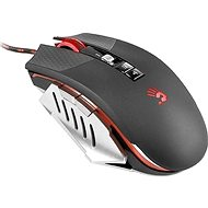 A4tech Bloody Terminator TL60 Core 3 - Gaming-Maus