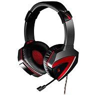 Kopfhörer mit Mikrofon A4tech Bloody G501 - Gaming Kopfhörer