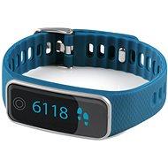 Medisana ViFit Touch Activity Tracker Bluetooth - Schrittzähler