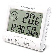 Thermometer Medisana HG100 Hygrometer - Thermometer