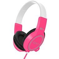 MEEaudio KidJamz3 rosa - Kopfhörer