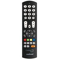 Meliconi CONTROL TV DIGITAL - Zubehör