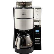 Kaffeemaschine Melitta Aromafresh - Filter-Kaffeemaschine