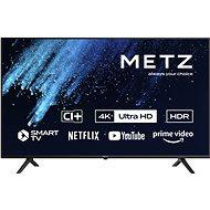 """50"""" Metz 50MUC5000 - Fernseher"""