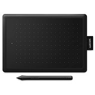 One by Wacom, Small - Grafisches Tablet