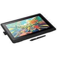 Wacom Cintiq 16 Grafiktablett - Grafisches Tablet
