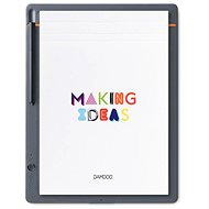 Wacom Bamboo Slate large - Grafisches Tablet