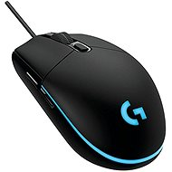 Logitech G102 Prodigy - Gaming-Maus
