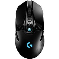 Logitech G903 LIGHTSPEED - Gaming-Maus