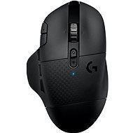 Logitech G604 Wireless Gaming-Maus - Gaming-Maus