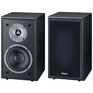 Magnat Monitor Supreme 102 schwarz - Lautsprecher