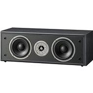 Magnat Monitor Supreme 252 schwarz - Lautsprecher