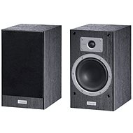 Magnat Tempus 33 schwarz - Lautsprecher