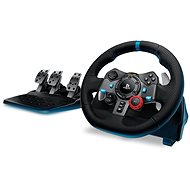 Logitech G29 Driving Force - Lenkrad