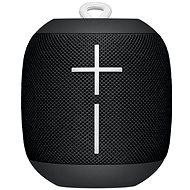 Logitech Ultimate Ears WONDERBOOM Phantom Black - Bluetooth-Lautsprecher