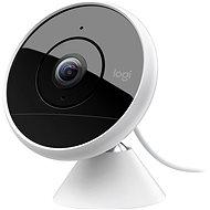 Logitech Circle 2 - IP Kamera
