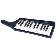 Mad Catz PS3 Wireless Keyboard - Wireless Tastatur
