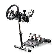 Wheel Stand Pro Logitech DELUXE V2 - Ständer