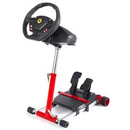 Wheel Stand Pro - Thrustmaster F458 Spider, rot - Ständer für Controller