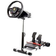 Wheel Stand Pro - Thrustmaster F458 Spider - schwarz - Ständer für Controller