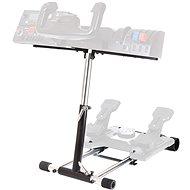 Wheel Stand Pro Saitek Pro Flight Yoke System - Ständer