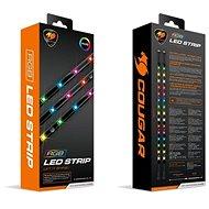 Cougar RGB LED STREIFEN - LED-Streifen
