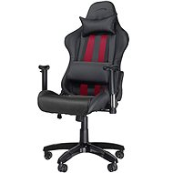 Speed Link REGGER Gaming Stuhl schwarz - Gaming Stühle