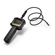 Technaxx TX-116 schwarz - Kamera