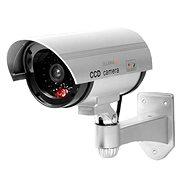 TECHNAXX TX-18 IP Kamera (Attrappe) - IP Kamera