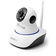 TECHNAXX TX-23 + - IP Kamera