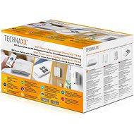 Technaxx 4689 - Sicherheitssystem