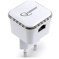 Gembird WNP-RP300-01 - WLAN Repeater