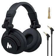 MAONO AU-MH601 - Kopfhörer