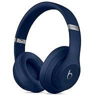 Beats Studio 3 Wireless - blau - Kopfhörer
